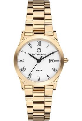 Paco Marine 51023-21 Kadın Kol Saati