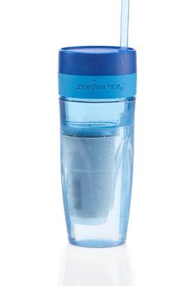 Zerowater Su Arıtmalı Seyahat Bardağı 880 Ml