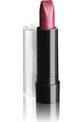 Oriflame Oriflame Pure Colour Ruj- Rich Red