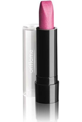 Oriflame Pure Colour Ruj- Desert Rose