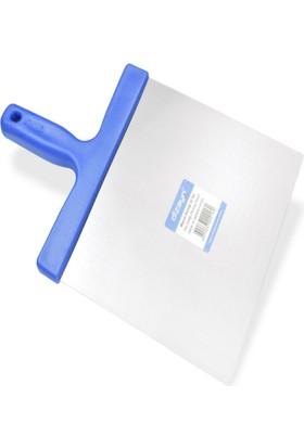 Erol Teknik DizaynTools Macun Küreği 22 Cm