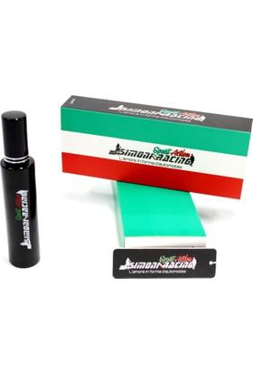Simoni Racing Invictus Araç Parfümü 50 ML SMN100591