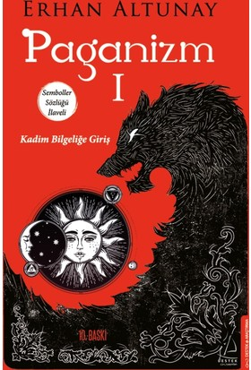 Paganizm-I - Erhan Altunay