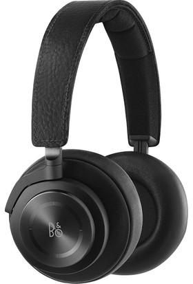 Bang & Olufsen BeoPlay H7 2nd. GEn. Wireless OE Kulaklık, Black