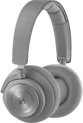 Bang & Olufsen BeoPlay H7 Kablosuz Gri Kulaküstü KulaklıkBO.1643055