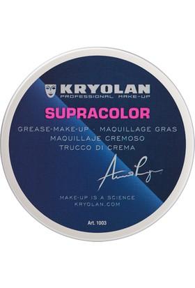 Kryolan Supracolor 55 Ml