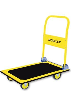 Stanley PC527 150Kg Profesyonel Paket Taşıma Arabası