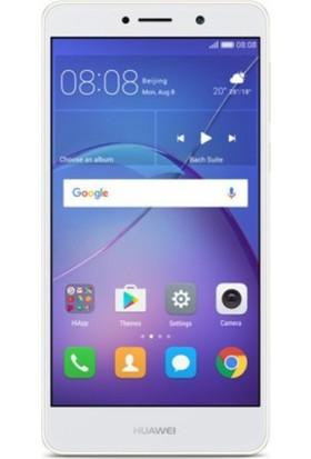 Huawei Gr5 2017 Dual Sim (İthalatçı Garantili)