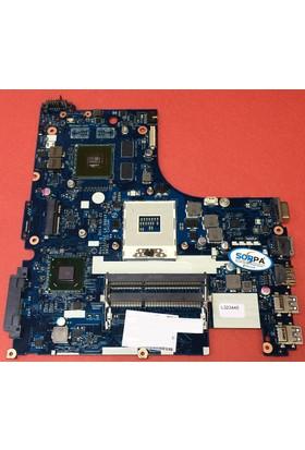 Lenovo G500S Anakart Intel Nvidia Ekran Kartlı