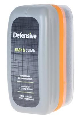 Sportive Defensive Spor Ayakkabı Temizleme Süngeri