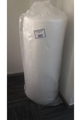 Süzen Balonlu Pıt Pıt Naylon 100Cm X 50 Mt