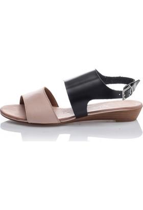 Bueno J1609 Sandalet