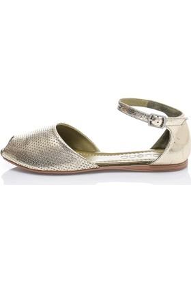 Bueno J2120 Sandalet