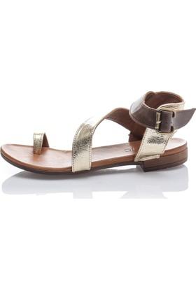 Bueno J2204 Sandalet