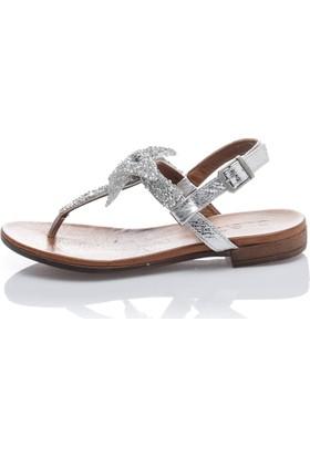 Bueno J2206 Sandalet