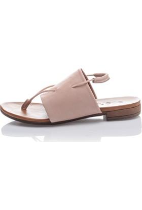 Bueno J2208 Sandalet