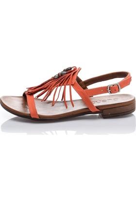 Bueno J2213 Sandalet