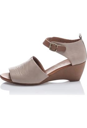 Bueno J2405 Sandalet