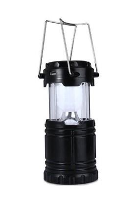 Wildlebend Güneş Enerjili Avcı Feneri