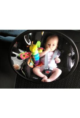 Wildlebend Diono Bebek Güvenlik Dikiz Aynası
