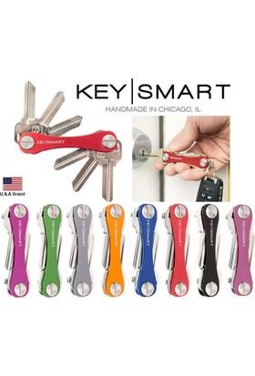 Wildlebend Akıllı Anahtarlık Key Smart Anahtarlık Organizeri