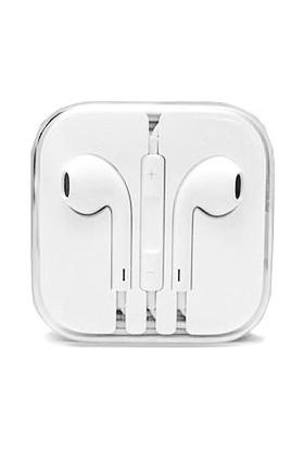 Wildlebend iPhone 5 Kulaklık iPhone 5/5S Uyumlu