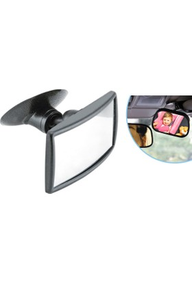 Wildlebend Bebek Güvenlik Dikiz Aynası - Baby Rearview Mirror