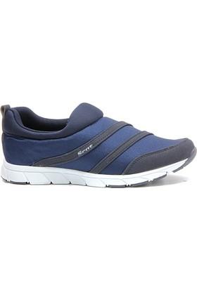 Scot Aqua Erkek Spor Ayakkabı