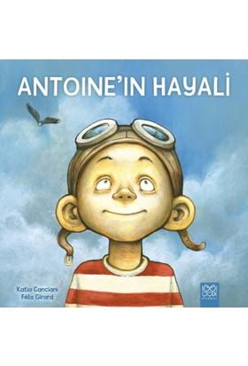 Antoine'ın Hayali
