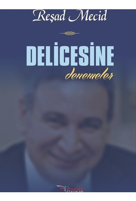 Delicesine