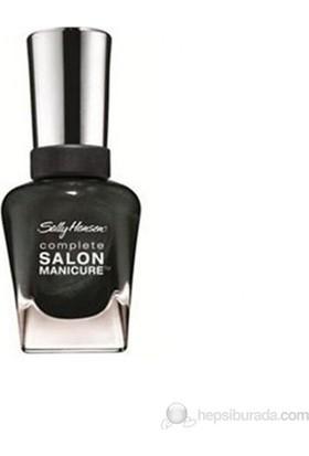 Sally Hansen Salon Manicure 340