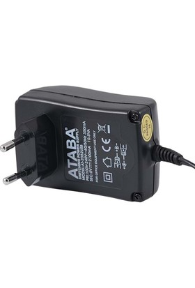 Ataba At-2052 Usb 5V 2.1 Ah Switch Mode Adaptör