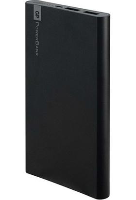 Gp Gpfp10Mbe-2B1 Powerbank Li-İon 10000 mAh - Siyah