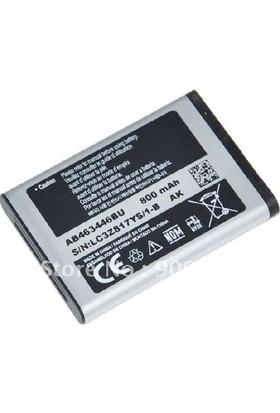 Samsung E250/E900/C130/D520/X200 İçin Batarya