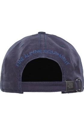 The North Face 66 Classic Hat Unisex Şapka
