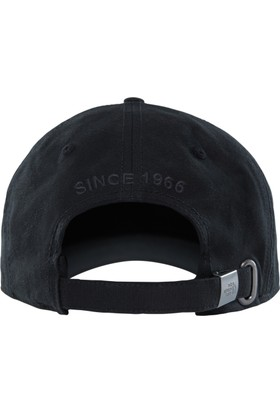 The North Face 66 Classic Hat Unisex Şapka