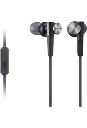 Sony Mdr-Xb50ap Ekstra Bas Mikrofonlu Kulaklık