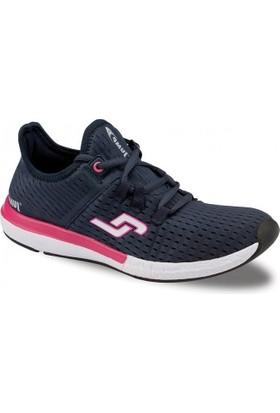 Jump 12437 Kadın Yürüyüş Ve Koşu Spor Ayakkabı