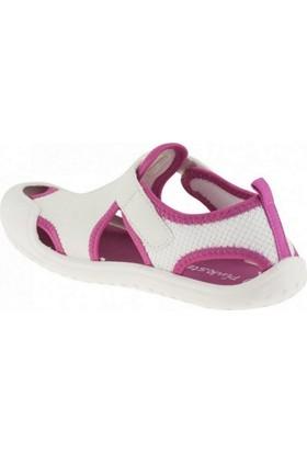 Pinkstep 280896 Kız çocuk Günlük Sandalet
