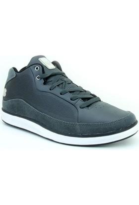 Anta 81221012-1 Basketball Shoes Erkek Basketbol Spor Ayakkabı