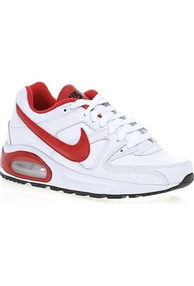 ef2f82ac2a7a2 Nike 844352-161 Air Max Command Flex LTR GS Kadın Günlük Spor Ayakkabı ...