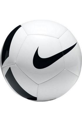 Nike SC3166-100 Pitch Team Futbol Topu