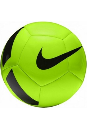 Nike SC3166-336 Nike Pitch Team Futbol Topu