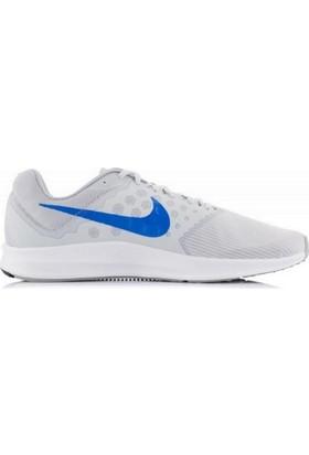 Nike 852459-003 Downshifter Koşu Ve Yürüyüş Ayakkabısı