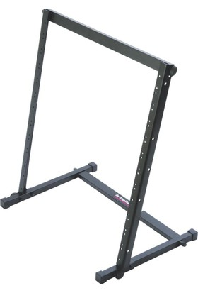 On Stage RS7030 Table Top Rack Standı