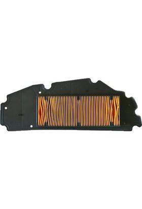 Sym GTS 250 Hava Filtresi
