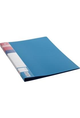 Bigpoint Sunum Dosyası 10'Lu Mavi Bp201