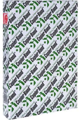 Copierbond A4 Fotokopi Kağıdı 80 Gr 500 Yaprak