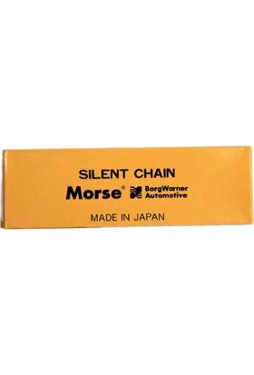 Yamaha YZF-R6 Morse Eksantrik Zinciri