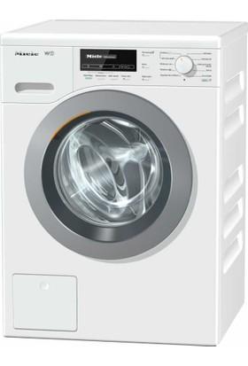Miele Teşhir WKB 120 A+++ 8 kg 1600 Devir Çamaşır Makinesi